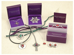 Heather Gems Jewelry Christmas Gifts from Scotland