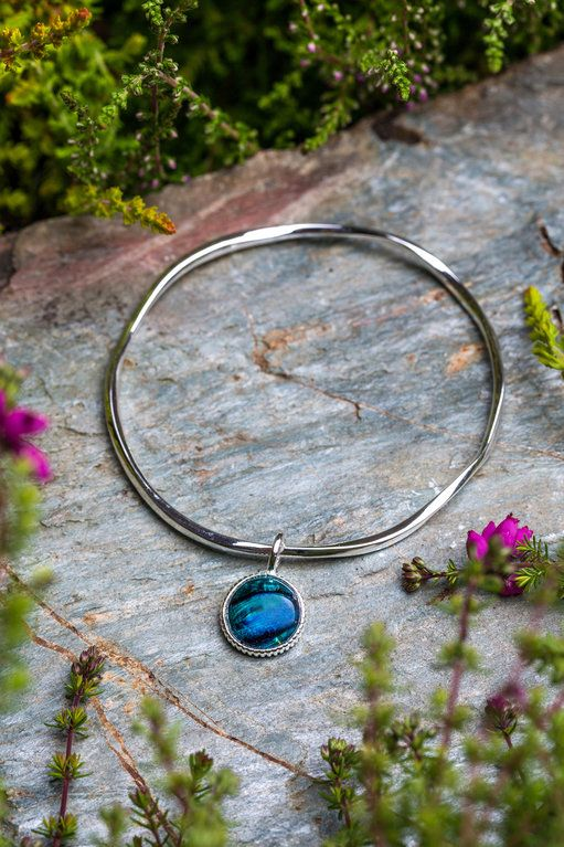 Heathergems Unique Handcrafted Scottish Jewellery Amp Gifts